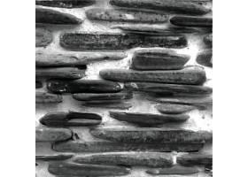 石头材质矢量装饰背景