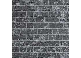 砖头材质墙壁地板矢量装饰背景