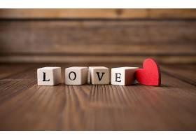 爱,壁纸,(315)