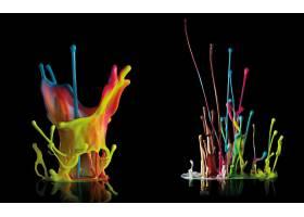 3D,艺术,壁纸,(315)