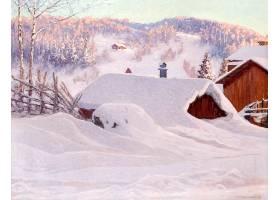 风景,壁纸,(269)
