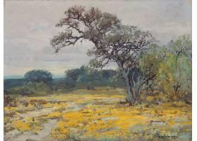 风景,壁纸,(412)