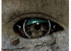 眼睛,壁纸,(11)