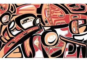 文化的,壁纸,(2)