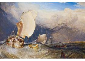 小船,壁纸,(11)