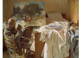 绘画,壁纸,(520)