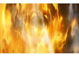 火,壁纸,(38)