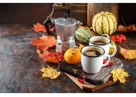 食物,咖啡,南瓜,杯子,喝酒,仍然,生活,壁纸