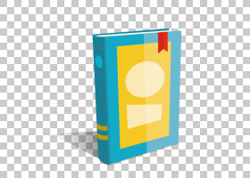 画,矩形,黄色,角度,正方形,封面艺术,文本,绘图,动画片,书,