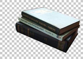 实用字典书籍