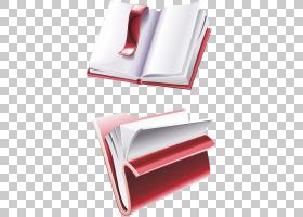 书本书籍图标