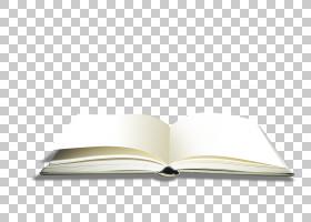 翻开的书本书籍