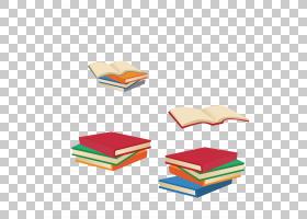 书本书籍笔记本图标