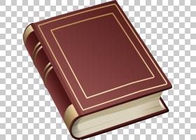 古典书本书籍