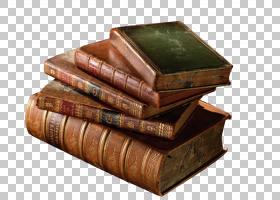 复古字典书本书籍