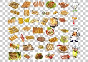 物背景,食品集团,快餐,食谱,手指食品,素食,菜系,酱汁,梅伦达,配