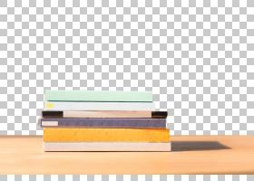 画,家具,矩形,表格,黄色,材料,木材,盒,梅扎,绘图,脊椎,脊柱,书,