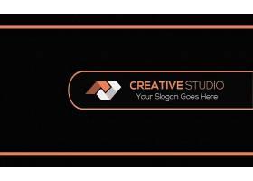 商务卡片设计