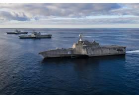 军队,一致的,州,海军,军舰,军舰,沿海的,战斗,船,美国军舰,独立,