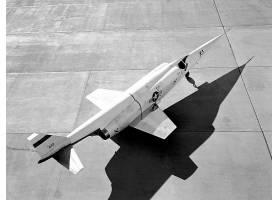 军队,道格拉斯,X-3,细高跟鞋,军队,飞机,壁纸,(1)