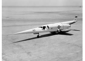 军队,道格拉斯,X-3,细高跟鞋,军队,飞机,壁纸,(3)