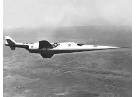 军队,道格拉斯,X-3,细高跟鞋,军队,飞机,壁纸,(4)