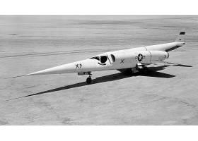 军队,道格拉斯,X-3,细高跟鞋,军队,飞机,壁纸,(5)