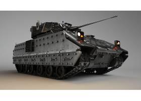 军队,装甲的,人事部门,带菌者,装甲的,战斗的,车辆,货币供应量之