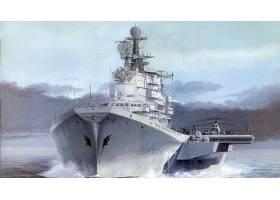 军队,俄语,海军,军舰,飞机,带菌者,军舰,苏维埃,飞机,带菌者,Novo