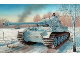 军队,坦克,坦克,壁纸,(153)