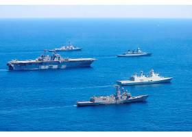 军队,一致的,州,海军,军舰,海军,船,车辆,美国军舰,黄蜂,两栖的,