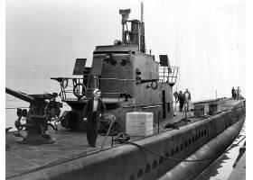 军队,一致的,州,海军,军舰,潜水艇,美国军舰,鲟鱼,壁纸,