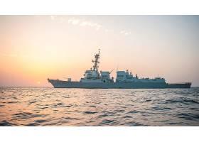 军队,一致的,州,海军,军舰,船,驱逐舰,美国军舰,Truxtun,壁纸,