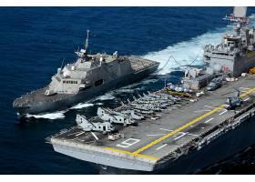 军队,一致的,州,海军,军舰,飞机,带菌者,沿海的,战斗,船,美国军舰