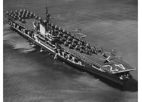 军队,一致的,州,海军,军舰,飞机,带菌者,美国军舰,富兰克林,D.,罗