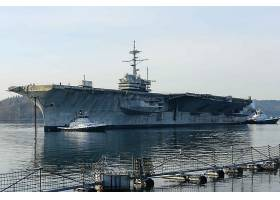 军队,一致的,州,海军,军舰,飞机,带菌者,美国军舰,骑警,壁纸,