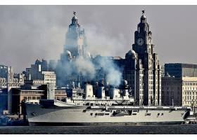 军队,英国政府公务,著名的,(R06),军舰,皇室的,海军,飞机,带菌者,