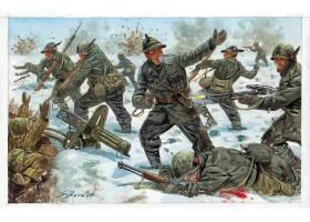 军队,战役,战争,壁纸,(38)