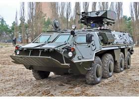 军队,装甲的,人事部门,带菌者,装甲的,战斗的,车辆,壁纸,