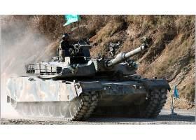 军队,坦克,坦克,壁纸,(62)