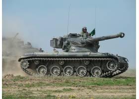 军队,坦克,坦克,壁纸,(244)