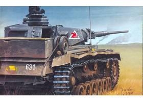 军队,坦克,坦克,壁纸,(635)