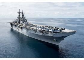 军队,美国军舰,Kearsarge,(LHD-3),军舰,一致的,州,海军,美国军舰