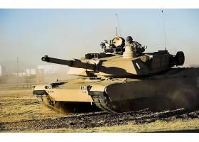军队,坦克,坦克,壁纸,(339)