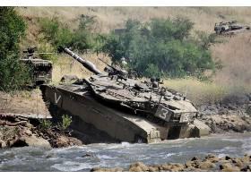 军队,坦克,坦克,壁纸,(286)