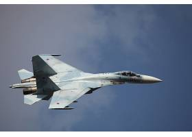 军队,苏霍伊,Su-35,喷气式飞机,战士,喷气式飞机,战士,飞机,军用