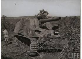军队,坦克,坦克,壁纸,(315)