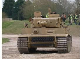 军队,坦克,坦克,壁纸,(383)