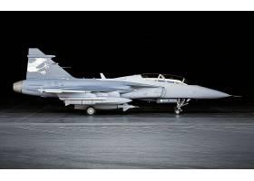 军队,萨博,日本农业标准,39,Gripen,喷气式飞机,战士,壁纸,(13)