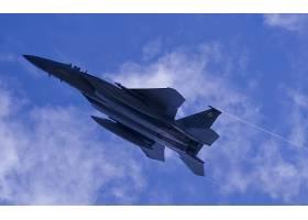 军队,喷气式飞机,战士,喷气式飞机,战士,壁纸,(53)